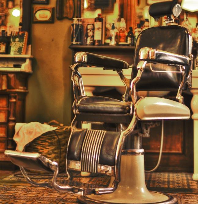 barberia-di-babbo-natale