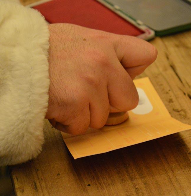 consegna-passaporti-natalizi