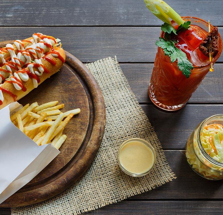 restaurant-food-780x750