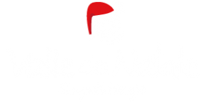 valle-del-natale-logo