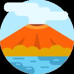 volcano-150x150