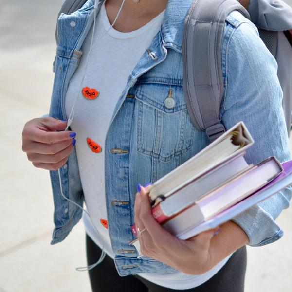 Vdo-alternanza-scuola-lavoro