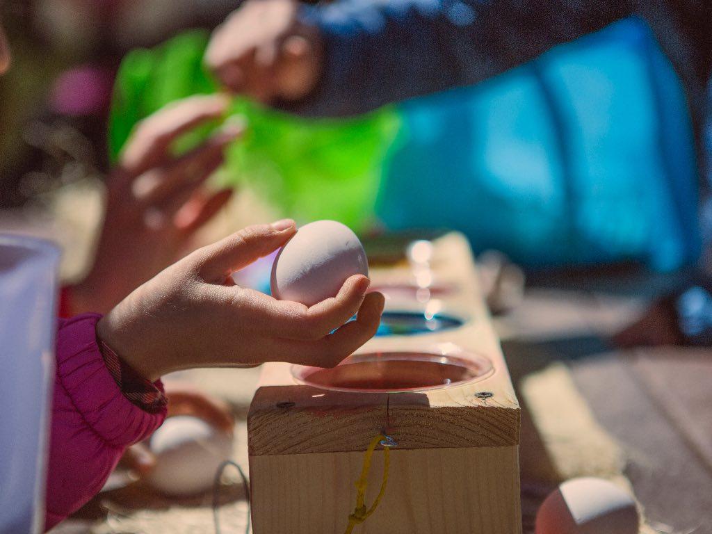 easter-egg-hunt-games