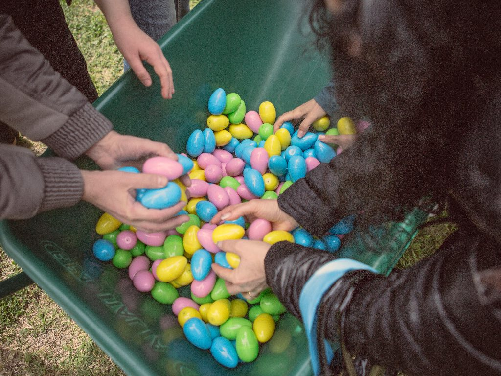 easter-egg-hunt-eggs