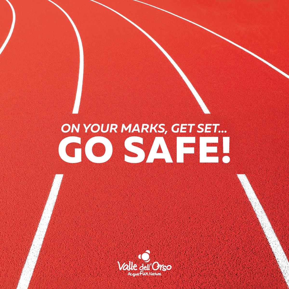 VDO---Go-Safe-2020-ADS-(1200x1200)