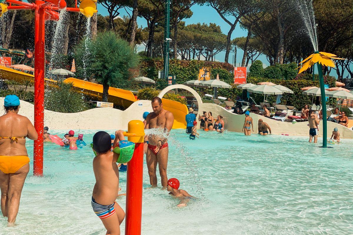 valle-dell-orso-parco-acquatico-estate-202110